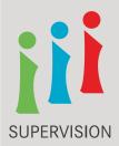 Supervision_WKO_Expertinnen